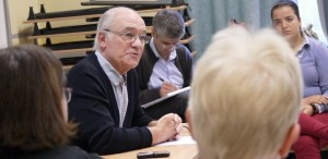 Formation-Action Arras : Session 1 @ Maison diocésaine | Arras | Nord-Pas-de-Calais | France